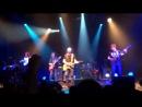 ЧИЖ и К - Фантом Концерт 01.02.2014 в клубе Космонавт