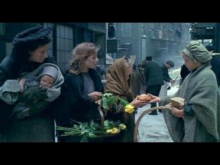 Маленькая принцесса / A Little Princess (1995) Милый фильм