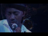 Marcus Miller Маркус Миллер - Power Of Soul (2010)