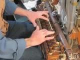 Каллиофорте - новый весёлый музыкальный инструмент, Леонард Соломон / Callioforte - new funny musical instrument, Leonard Solomon