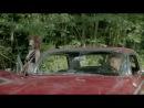 [HD] Следы от ботинка (2012) zfilm
