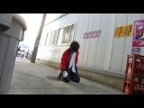 Hikounin Sentai AkibaRanger Season 2suu - 4,