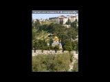 «Израиль 2012» под музыку Еврейская народная песня - Хава нагила. Picrolla