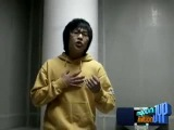 [VIDEO] Xiumin @ Pre-debut JYP Audition (1st Round)