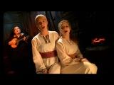 Сербская песня на Рождество Христово