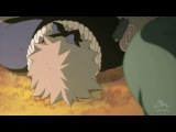 naruto_shippuden_episode_187_-_gutsy_master_and_student_the_training