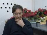 Ю.Шевчук