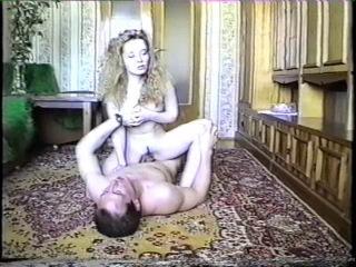 русское порно 90 х онлайн