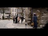 Трейлер: Таймлесс. Рубиновая книгаRubinrot (2013)