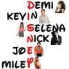 Disney Channel...