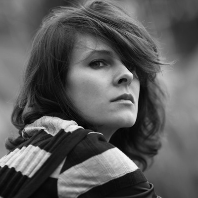 Марина Меловацкая
