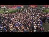 ЯрмаК - Свободу Честным (НОВЫЙ КЛИП ПРО УКРАИНУ! РЭП-ЛИРИКА 2014)