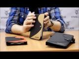 Чехлы для PocketBook 611/613/622/623. Коллекции S-Style и S-Style Lux