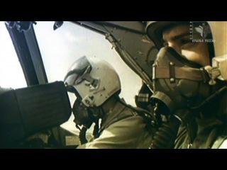 СУ-24 история создания легенды ВВС