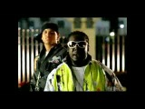 Lmfao- Feat. Wiz Khalifa, T-Pain, Fabolous &amp Li