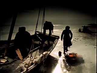 Худ.фильм_Сорок первый    1956г.