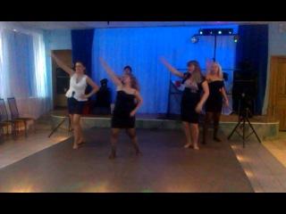 танец на день рождения сестры!! » Freewka.com - Смотреть онлайн в хорощем качестве