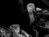 Пьеса М.Горького На дне постановка 1972г. реж. Г. Волчек часть 1