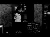 Depeche Mode - Surrender