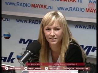 Профессор Савельев Сергей Вячеславович о диете и калориях