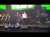PSY Gangnam style live at seul-ahmet erkan