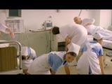 Kameňák 2 (2004)