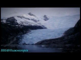 BBC: Великие географические открытия — 1. Кругосветное плавание Фернана Магеллана