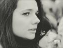 Таня Космачева|YANA