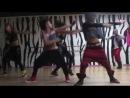 "*KDC* Choreography to ""Lets Go"" by Travis Barker ft. Yelawolf, Twista, Busta Rhymes & Lil Jon (2012)"