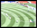 Чемпионат Мира по футболу 1994 года в Соединённых Штатах Америки(США).Обзор матчей.2 часть