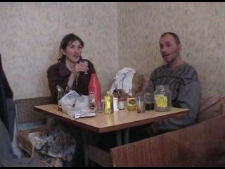 Шок-сериал SOSеди (Все серии первого сезона)