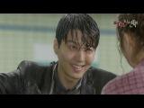 KBS 월화드라마 미래의선택 OST part.4 (박효신 - Its you) M/V