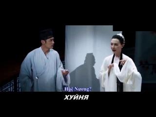 Спектакль в Китае ( ХУЙНЯ +18)