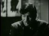 Влюблённая душа (Неблагодарность)  Bewafa 1952 .четвертая часть. В ролях Радж Капур, Наргис, Ашок Кумар, Нилам, Сиддикуи