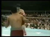 1984-03-17 Edwin Rosario vs Roberto Elizondo (WBC lightweight title)