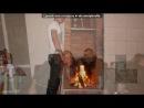 «мои самые ахуенные друзья))))))))» под музыку русско немецкий реп - Про настоящих друзей . Picrolla