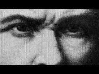 Фильм Сергея Стрижака Крым. Руское море. 5 серия