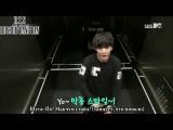 BTS Bangtan Boys - Rookie King Channel BTS (рус.саб.)
