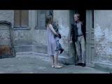 Флирт / Flirt (1995) [Андрей Дольский] драма Хэл Хартли / Hal Hartley