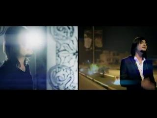 Bilal saeed - 12 saal remix - dr zeus ft shortie & hannah kumari (with rap lyrics)