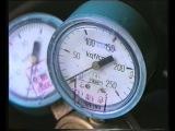 05 2 Правила обслуживания кислородных баллонов в химлабораториях, калориметрических установках