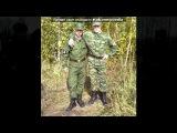 «для видео!» под музыку ★Армейские песни (под гитару)★ - Это армия брат. Picrolla