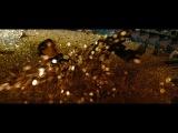 Оз: Великий и Ужасный - трейлер [№2, Дублированный] 2013