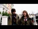 Сладкие чувства/ Sugar Rush 1 Сезон 8 Серия.