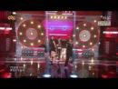 Show Music Core E342
