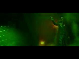 Клип_из_индийского_фильма_(Игроки_-_Players_2012)(MusVid.net)