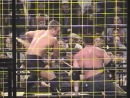 [#WrestlingToday]CZW Cage Of Death III Part IV