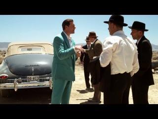 Город гангстеров   Mob City   1 сезон 3 серия   Звук: ColdFilm