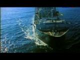 Пропавшая субмарина. Трагедия К-129 (2013)
