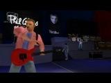Выступление Фила Коллинза в GTA Vice City Stories